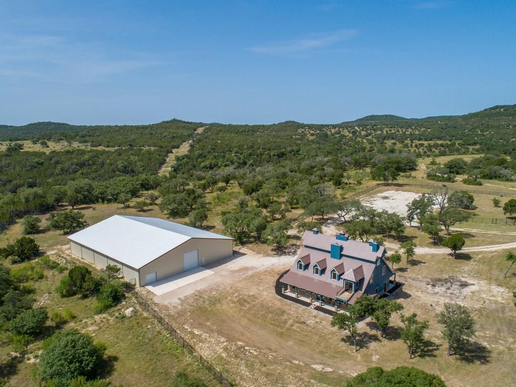 Active | 12120 Cow Creek  RD Marble Falls, TX 78654 41