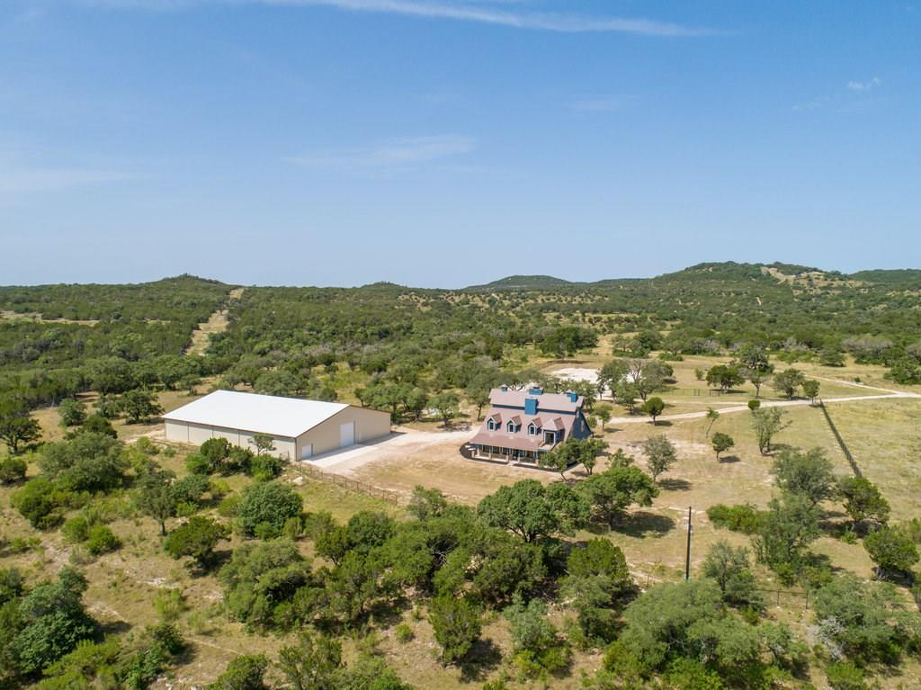 Active | 12120 Cow Creek  RD Marble Falls, TX 78654 56