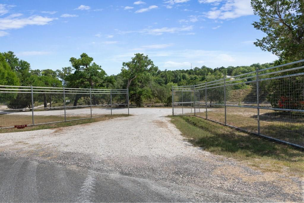 Active | 12120 Cow Creek  RD Marble Falls, TX 78654 67