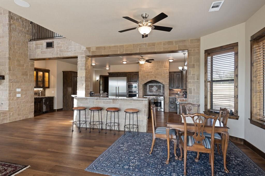 Active | 12120 Cow Creek  RD Marble Falls, TX 78654 9
