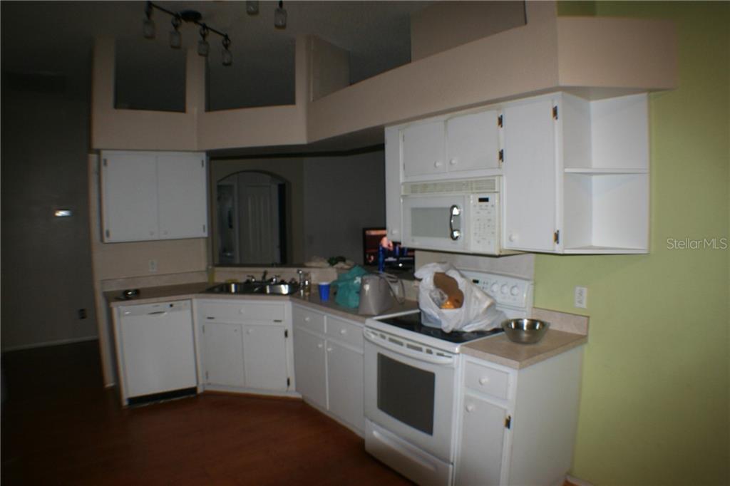 Sold Property | 419 VALENCIA PARK  DRIVE SEFFNER, FL 33584 2