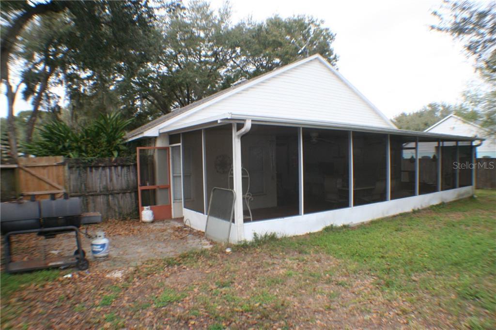 Sold Property | 419 VALENCIA PARK  DRIVE SEFFNER, FL 33584 11