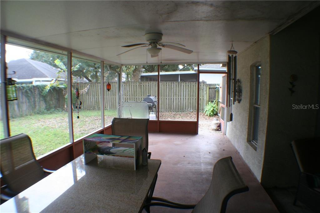 Sold Property | 419 VALENCIA PARK  DRIVE SEFFNER, FL 33584 12
