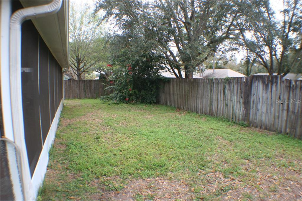 Sold Property | 419 VALENCIA PARK  DRIVE SEFFNER, FL 33584 13