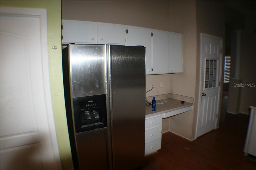 Sold Property | 419 VALENCIA PARK  DRIVE SEFFNER, FL 33584 3