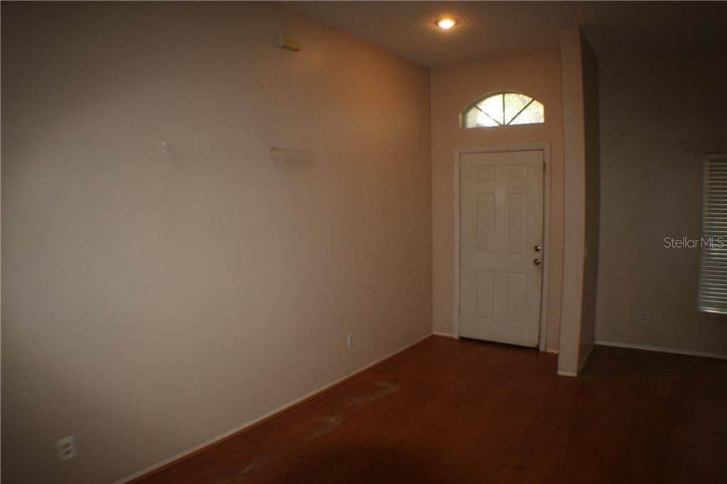 Sold Property | 419 VALENCIA PARK  DRIVE SEFFNER, FL 33584 4