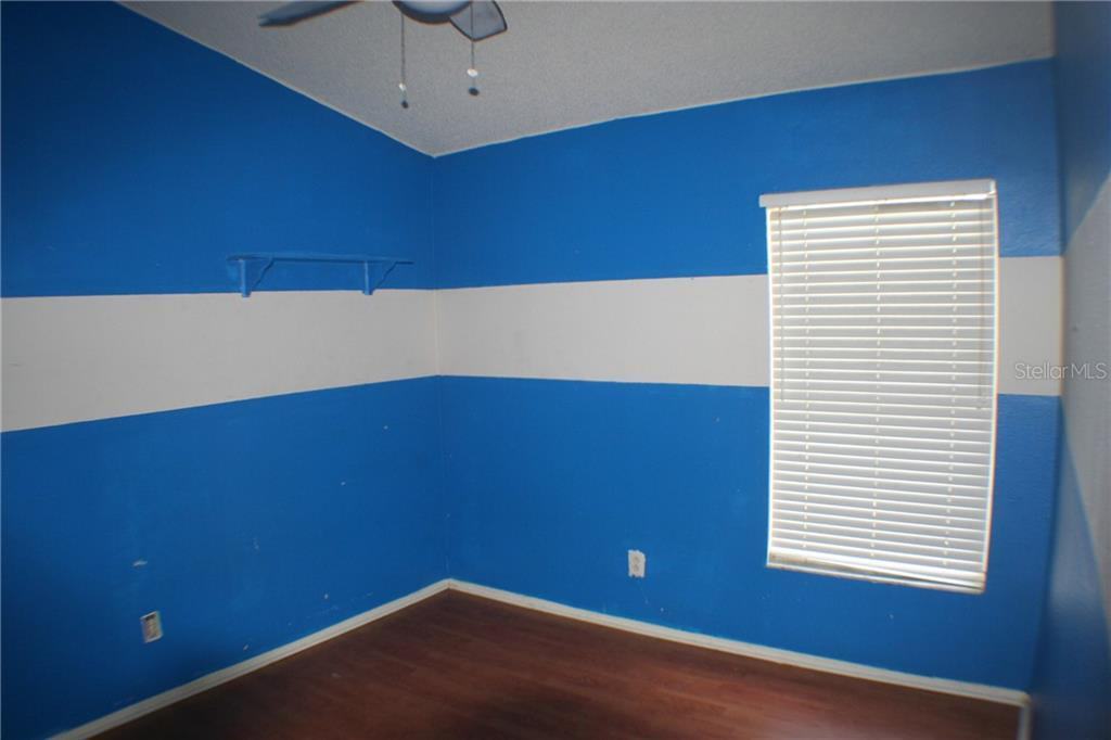 Sold Property | 419 VALENCIA PARK  DRIVE SEFFNER, FL 33584 7