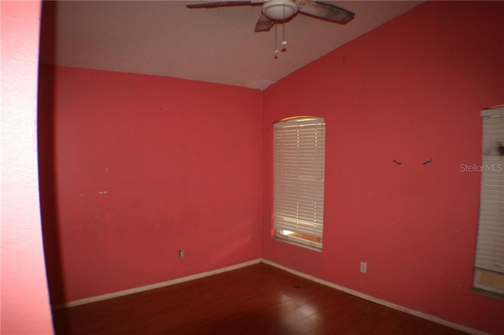 Sold Property | 419 VALENCIA PARK  DRIVE SEFFNER, FL 33584 8
