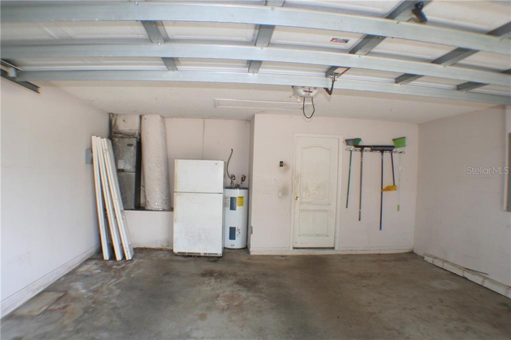Sold Property | 419 VALENCIA PARK  DRIVE SEFFNER, FL 33584 10