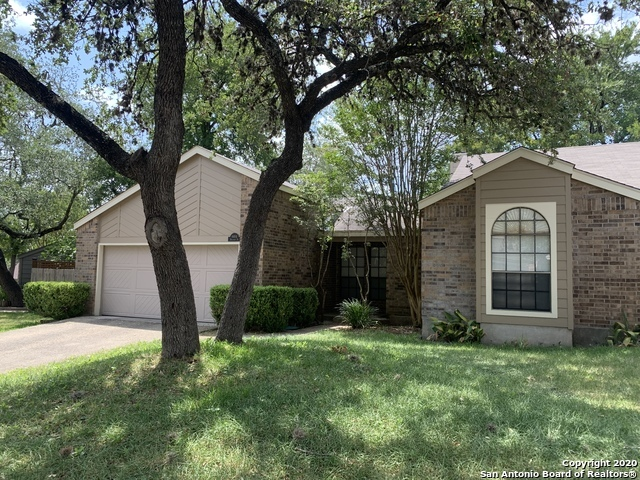 Price Change | 6404 BROOKWAY DR San Antonio, TX 78240 1