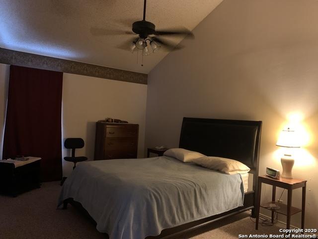Price Change | 6404 BROOKWAY DR San Antonio, TX 78240 8