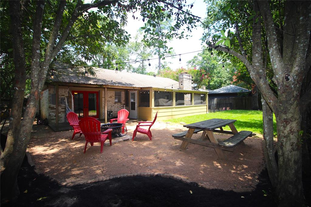 Active | 2914 Big Meadows Drive Kingwood, TX 77339 30