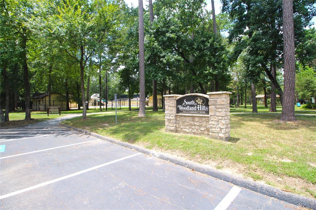 Active | 2914 Big Meadows Drive Kingwood, TX 77339 36