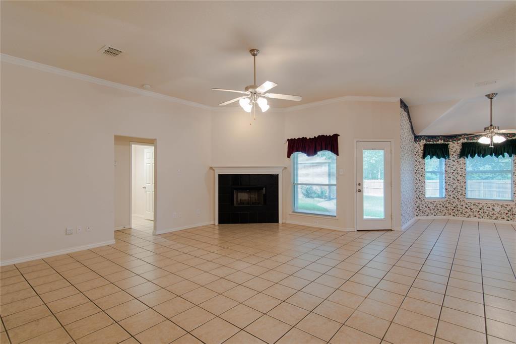 Sold Property | 6805 Cheatham  Drive Watauga, TX 76148 10