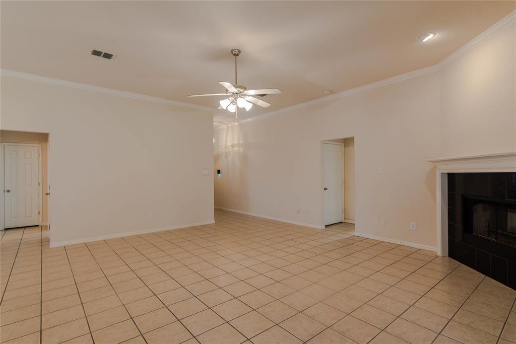 Sold Property | 6805 Cheatham  Drive Watauga, TX 76148 11