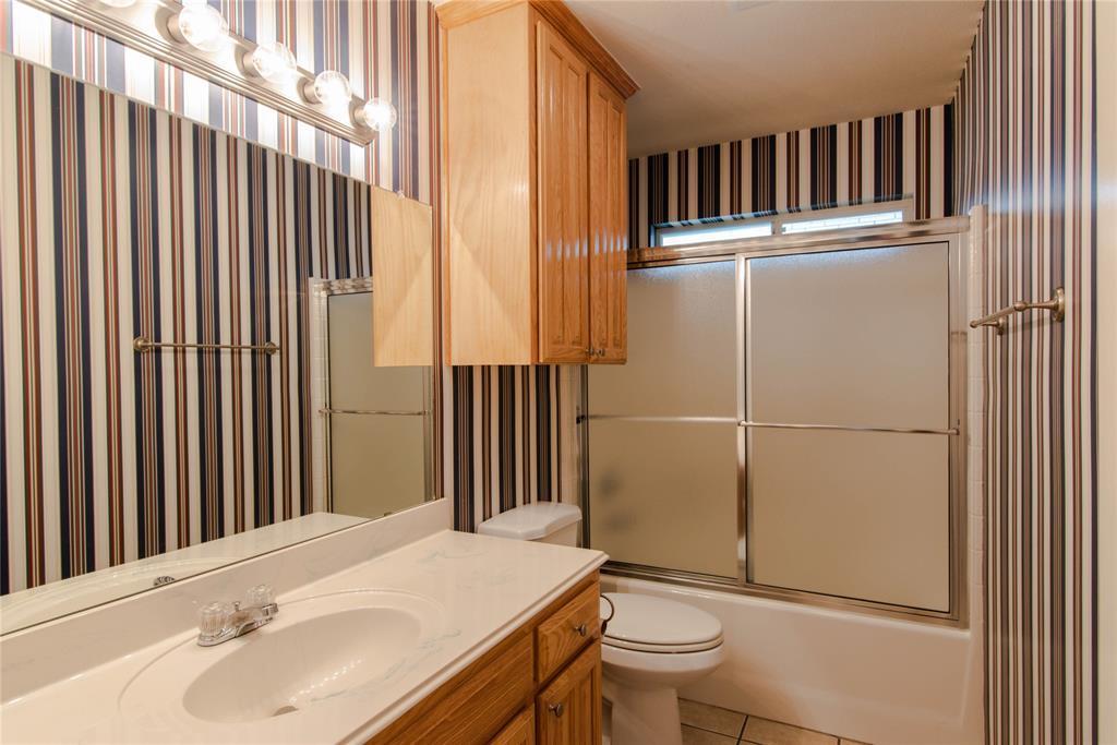 Sold Property | 6805 Cheatham  Drive Watauga, TX 76148 15