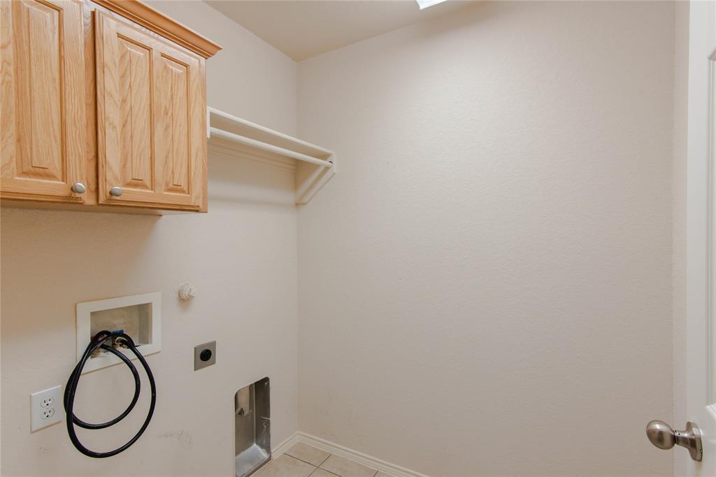 Sold Property | 6805 Cheatham  Drive Watauga, TX 76148 17