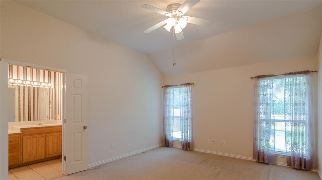 Sold Property | 6805 Cheatham  Drive Watauga, TX 76148 18