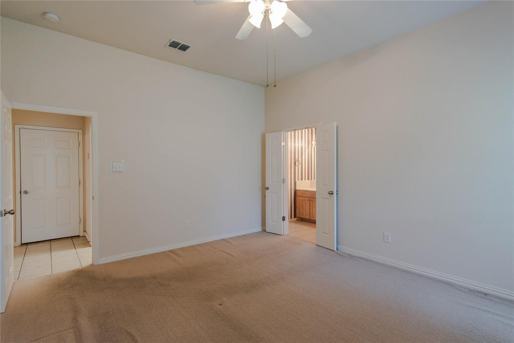 Sold Property | 6805 Cheatham  Drive Watauga, TX 76148 19