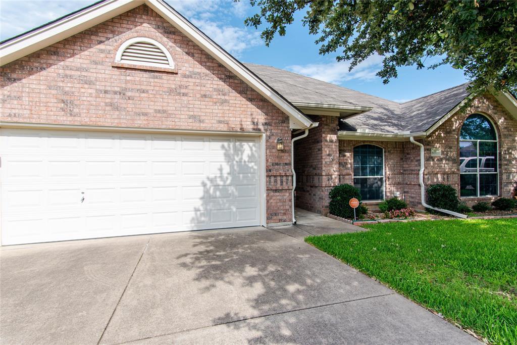Sold Property | 6805 Cheatham  Drive Watauga, TX 76148 3