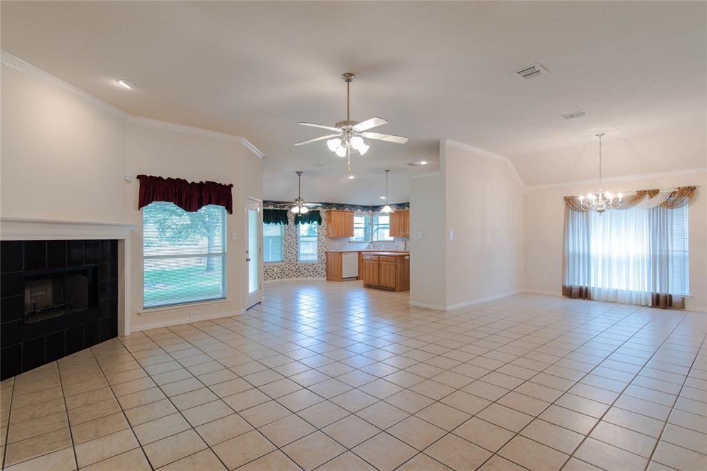 Sold Property | 6805 Cheatham  Drive Watauga, TX 76148 8