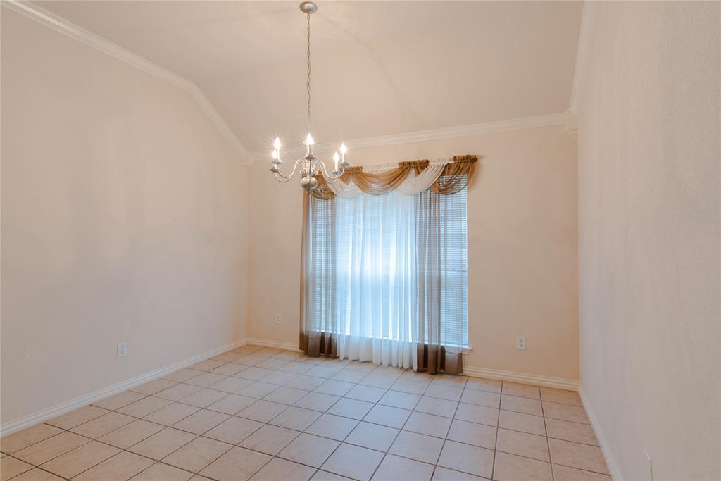 Sold Property | 6805 Cheatham  Drive Watauga, TX 76148 9