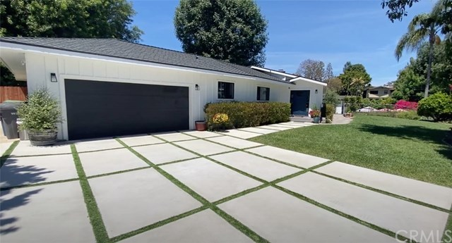 Pending | 5 Harbor Sight  Drive Rolling Hills Estates, CA 90274 0