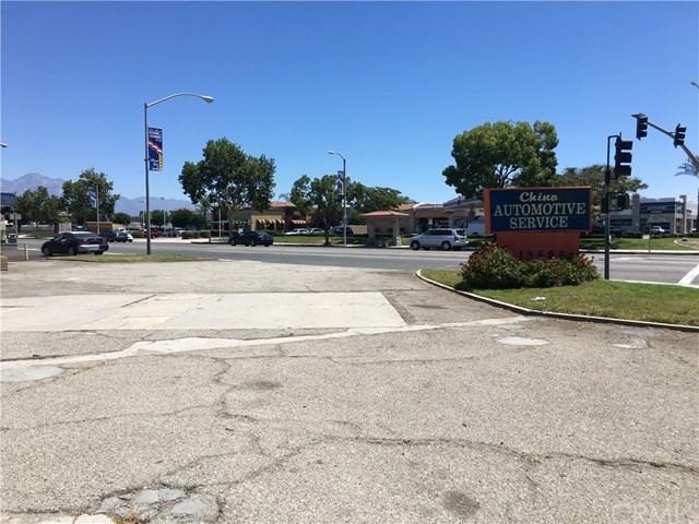 Active | 13688 Central  Avenue Chino, CA 91710 1
