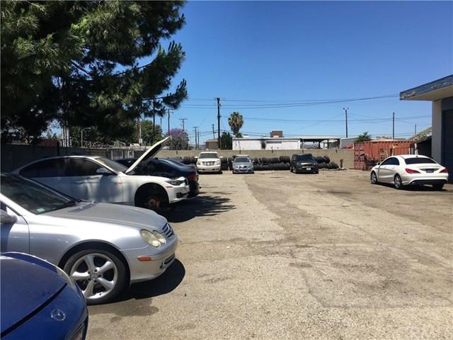 Active | 13688 Central  Avenue Chino, CA 91710 6