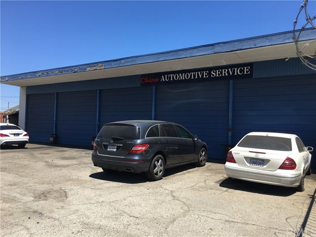 Active | 13688 Central  Avenue Chino, CA 91710 8