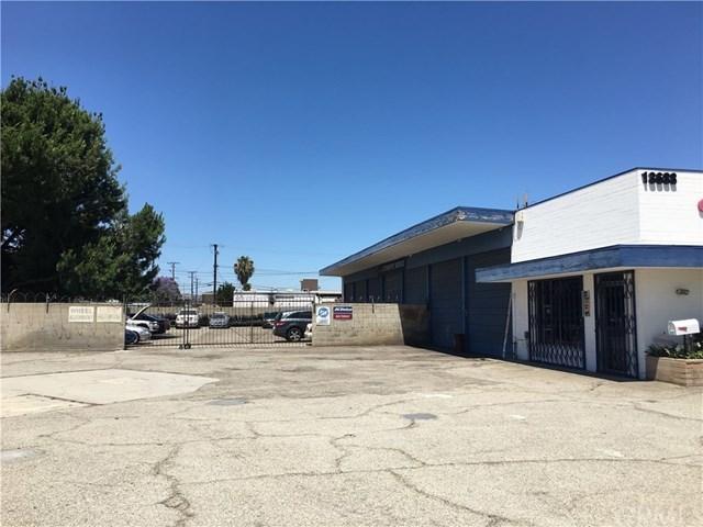 Active | 13688 Central  Avenue Chino, CA 91710 10