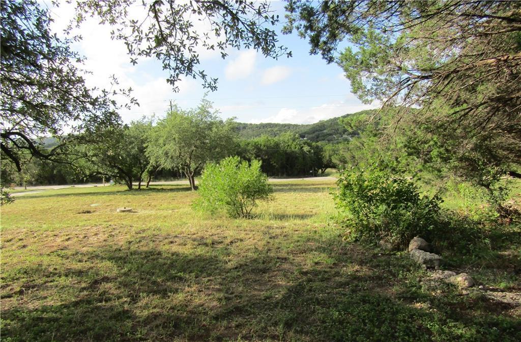 Leased | 10620 Deer Canyon  RD #A Jonestown, TX 78645 10