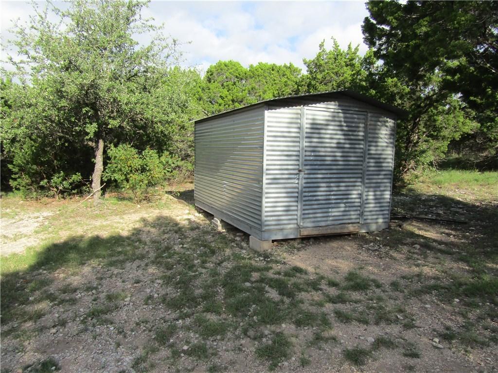 Leased | 10620 Deer Canyon  RD #A Jonestown, TX 78645 15