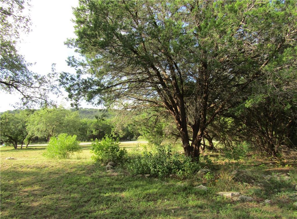 Leased | 10620 Deer Canyon  RD #A Jonestown, TX 78645 16