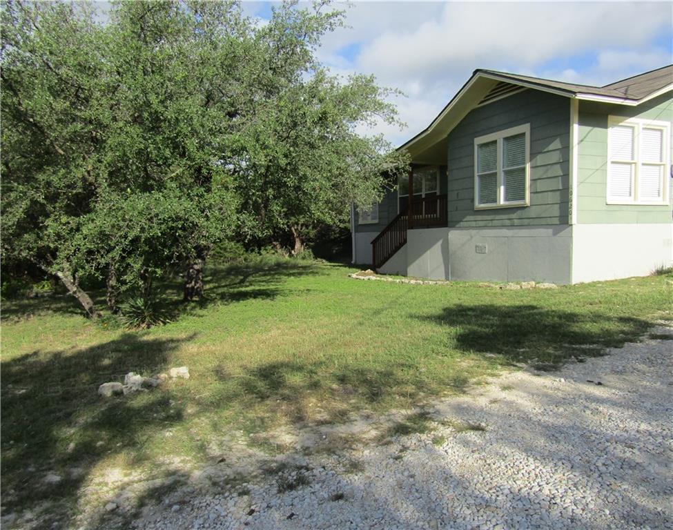 Leased | 10620 Deer Canyon  RD #A Jonestown, TX 78645 18