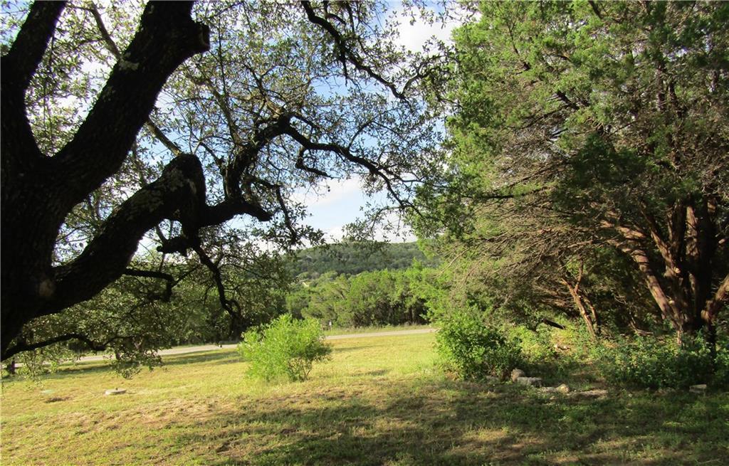 Leased | 10620 Deer Canyon  RD #A Jonestown, TX 78645 2