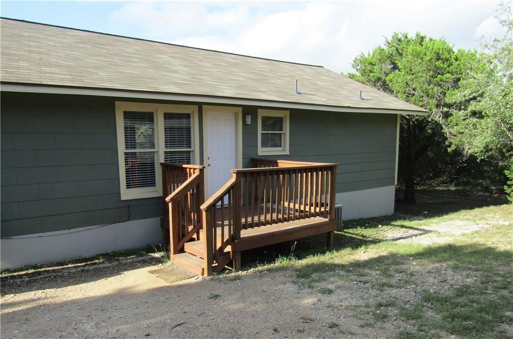 Leased | 10620 Deer Canyon  RD #A Jonestown, TX 78645 3