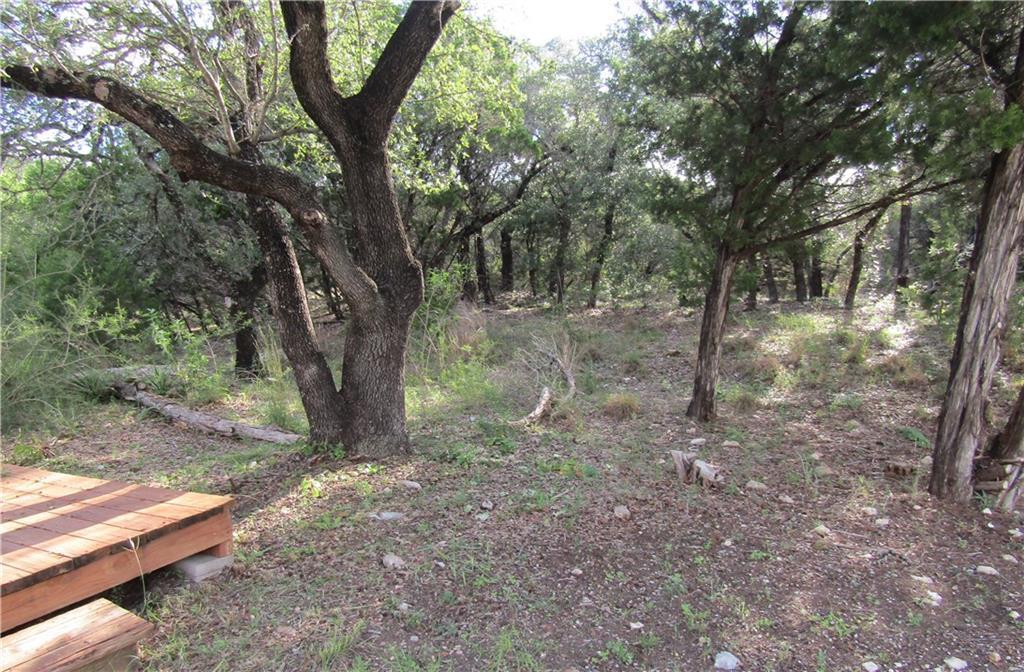 Leased | 10620 Deer Canyon  RD #A Jonestown, TX 78645 5