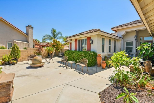 Closed | 11965 Loyola Way Chino, CA 91710 2
