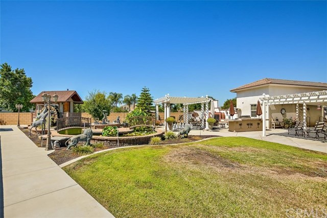 Closed | 11965 Loyola Way Chino, CA 91710 42