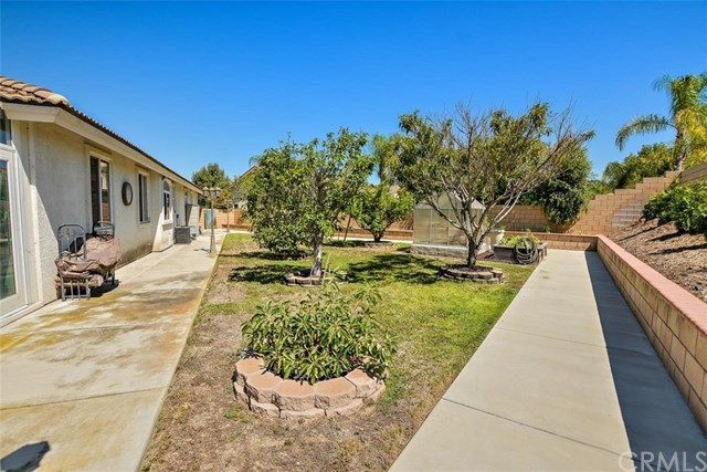 Closed | 11965 Loyola Way Chino, CA 91710 45