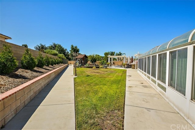 Closed | 11965 Loyola Way Chino, CA 91710 46