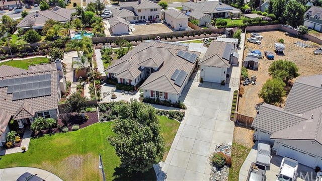Closed | 11965 Loyola Way Chino, CA 91710 49