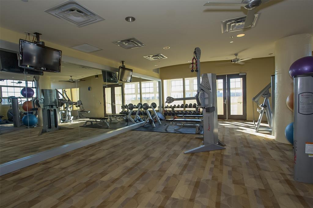 Active | 2600 W 7th  Street #2444 Fort Worth, TX 76107 33