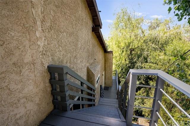 Active   1632 Chernus Chino Hills, CA 91709 1