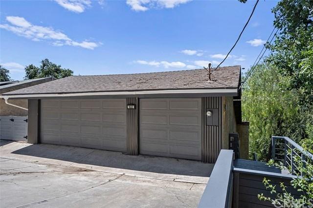 Active   1632 Chernus Chino Hills, CA 91709 31