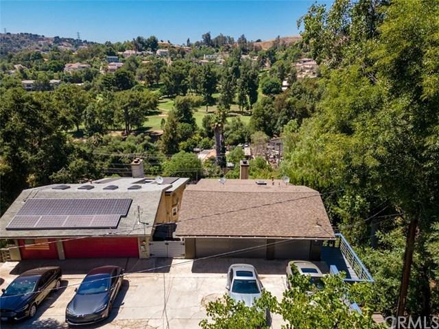 Active   1632 Chernus Chino Hills, CA 91709 47