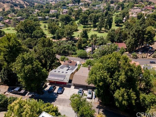 Active   1632 Chernus Chino Hills, CA 91709 48