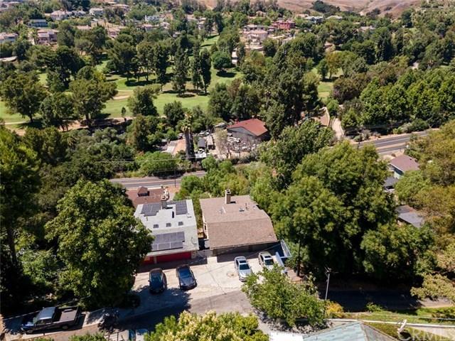 Active   1632 Chernus Chino Hills, CA 91709 49
