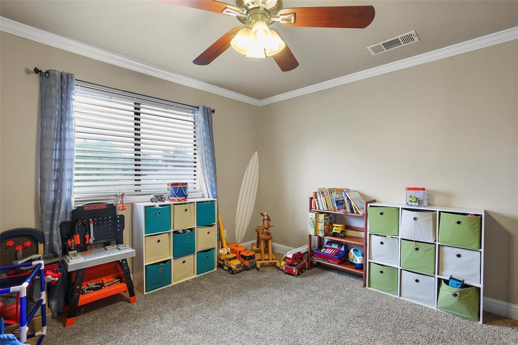 Active Option Contract | 6512 Camille  Avenue Dallas, TX 75252 27